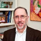 Jerry Kantor