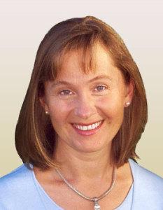 dr-natasha-campbell-mcbride