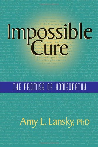 Impossible Cure