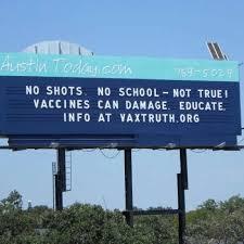 No shots4
