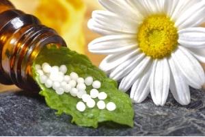 homeopathy2