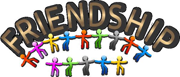 friendship-hi