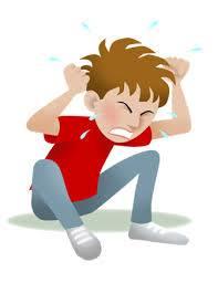 frustrated-boy