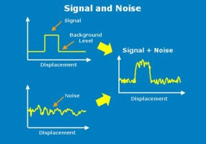 Signal-to-Noise-1