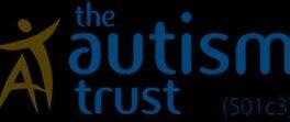 autism trust