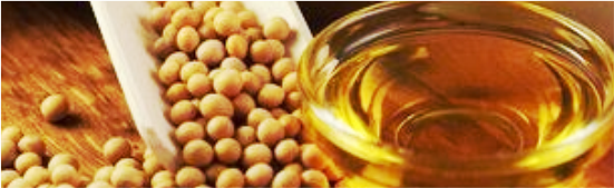 854_refined_soya_oil