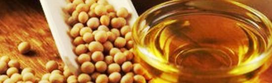 854_refined_soya_oil