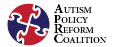 APRC-logo-rwb
