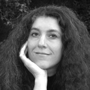 Amy Lansky
