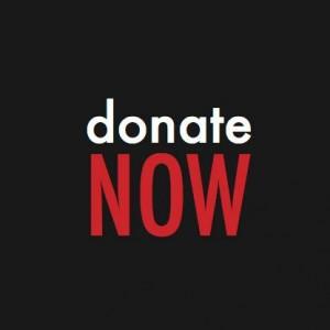 TEAM-Donate-Button-Black