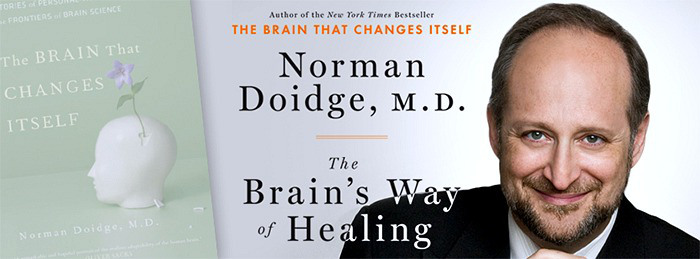 doidge-image-for-new-book
