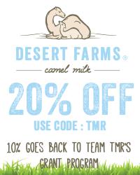 Desert Farms Side Banner 3