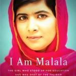 Malala Yousafsai -- Good Girl