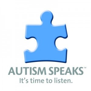 Autism_Speaks_Logo