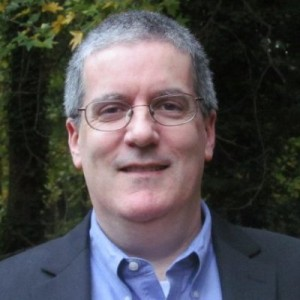 William Thompson, Ph.D., CDC eipidemiologist