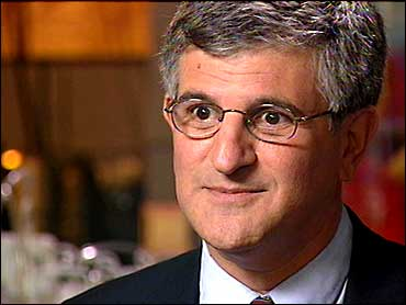 Dr. Offit