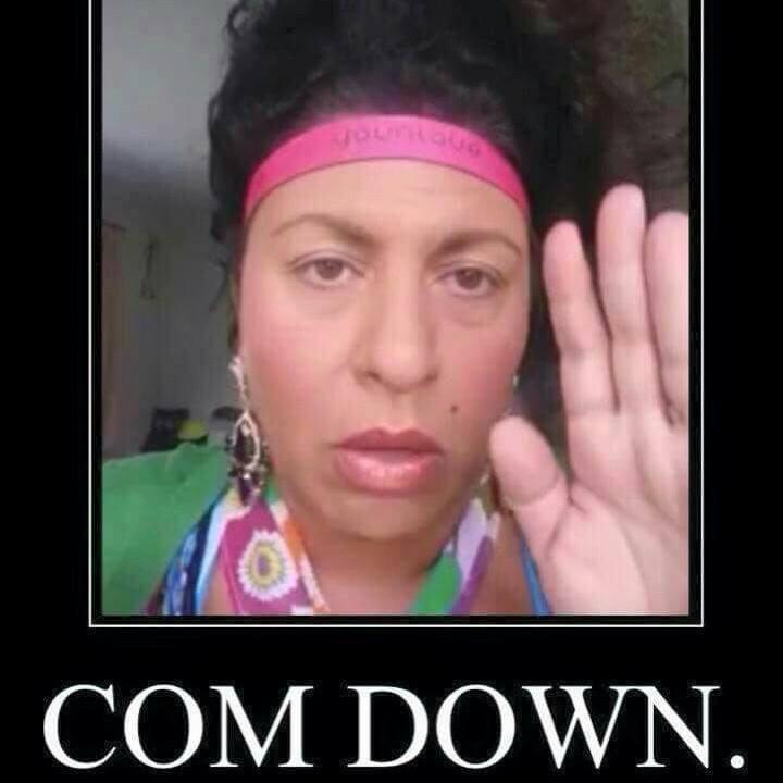 com down