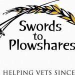 SwordsToPlowshares
