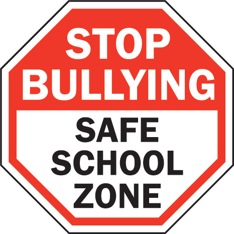 takes a village to stop bullying It takes a village by janice taylor ceo and founder, mazu photo-editing apps and their potential harms for teens  children do not stop developing their emotional intelligence until well past their 18th birthday, yet we have given them very adult communication tools and spaces  girls are wanting to be hypersexual, and boys are expecting.