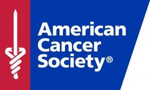 American Cancer Society Logo (PRNewsFoto/Live Nation Entertainment)