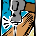 hammer-nail-wood-plank--15584-large
