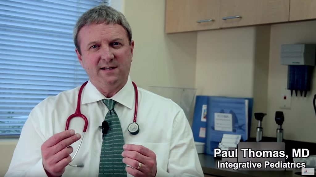 paul-thomas-md