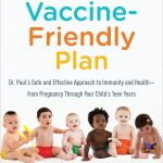 vaccine-friendly-plan_orig
