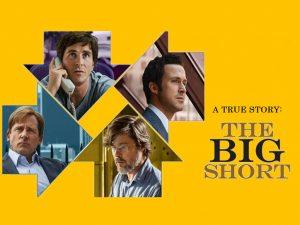 big-short-3