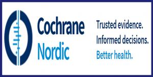 cochrane-nordic