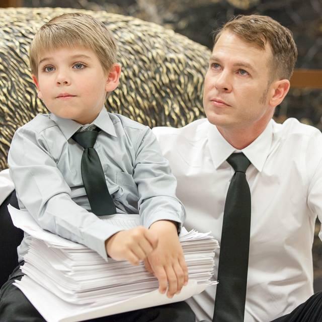 josh-and-son